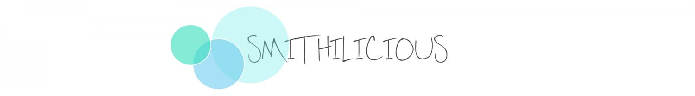 Smithilicious